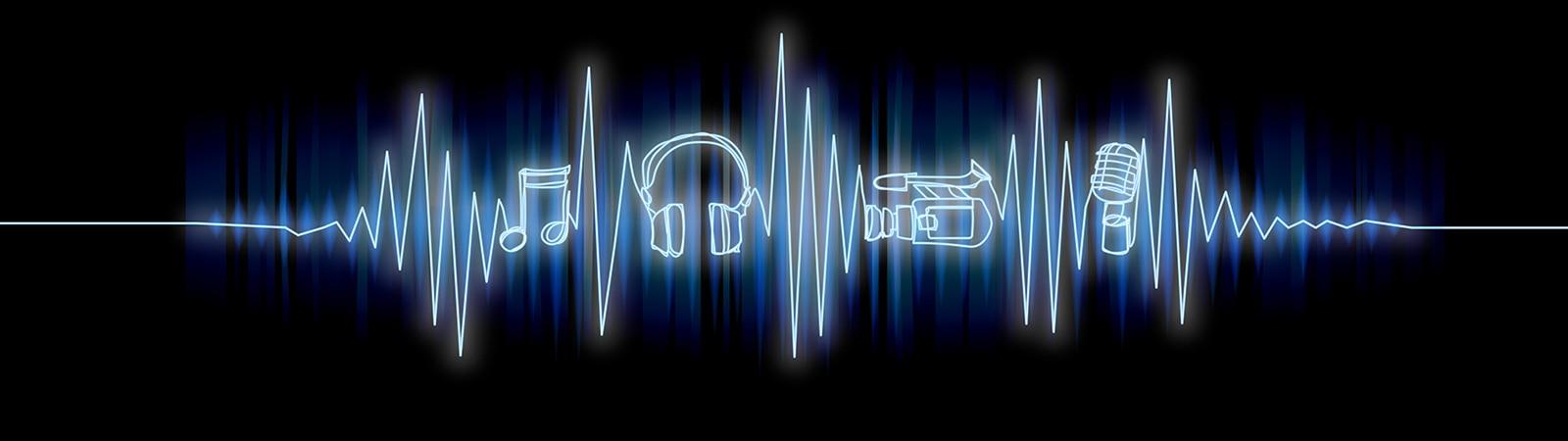Solutions audio Sony pour les professionnels