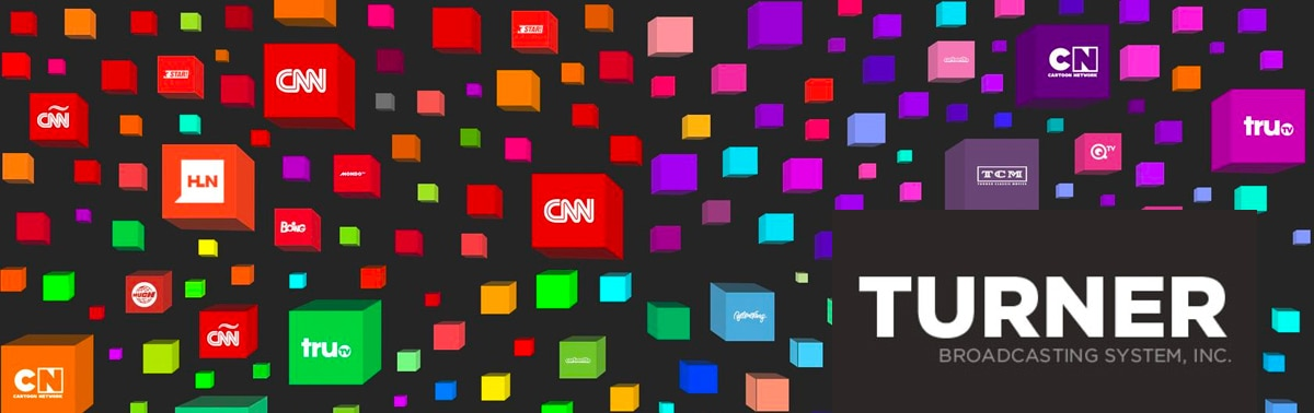 Media Operations Management