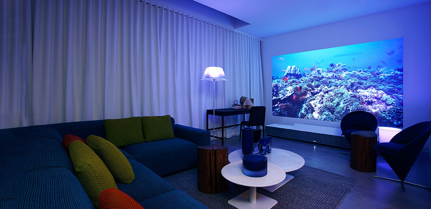 room product screens vancouver x hd screen projector rental kc projection
