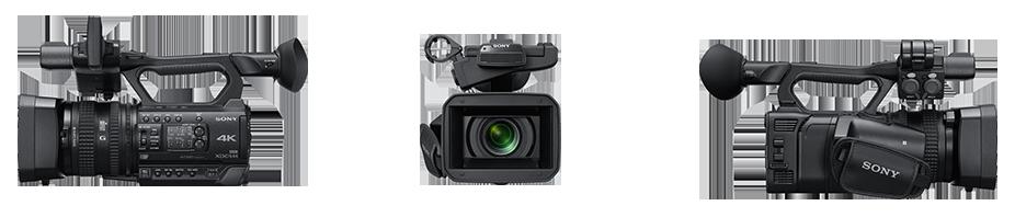 broadcast-handheld-camcorders-pxwz150_06.png
