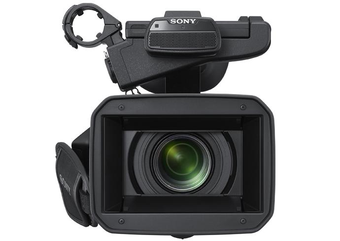broadcast-handheld-camcorders-pxwz150_10.png