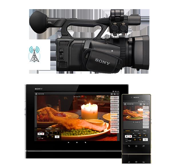 broadcast-handheld-camcorders-pxwz150_12.png