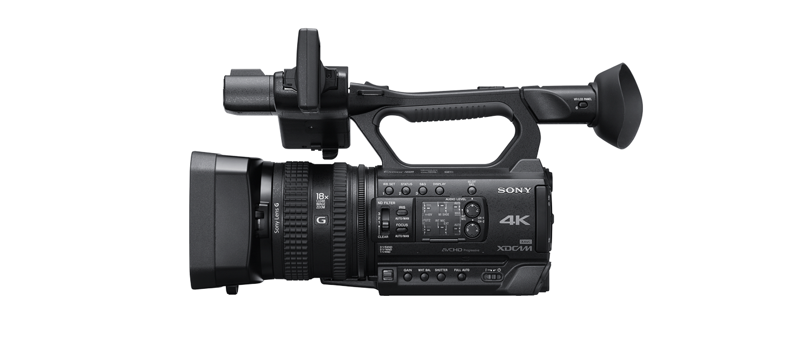 broadcast-handheld-camcorders-pxwz150_15.png