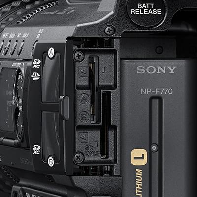 broadcast-handheld-camcorders-pxwz150_16.png