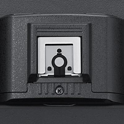 broadcast-handheld-camcorders-pxwz150_17.png