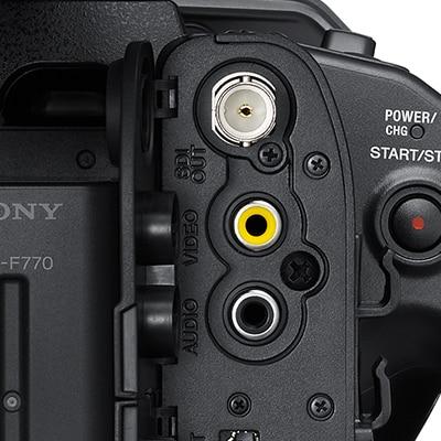 broadcast-handheld-camcorders-pxwz150_18.png