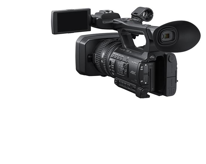 broadcast-handheld-camcorders-pxwz150_14-1.png