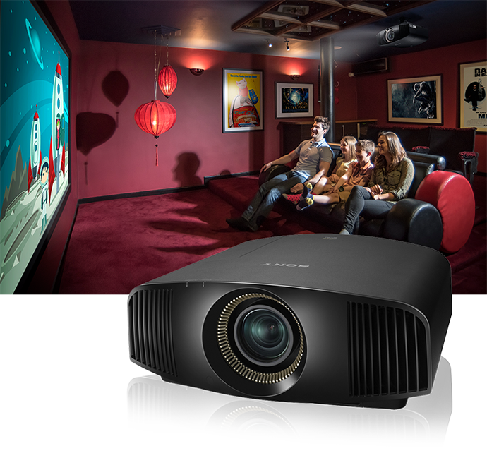 buying guide how to choose a projector rh pro sony home theater projectors buying guide home theater projector buying guide cnet