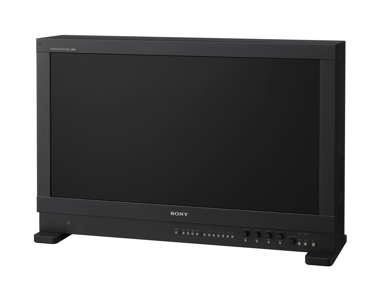 BVM-HX310