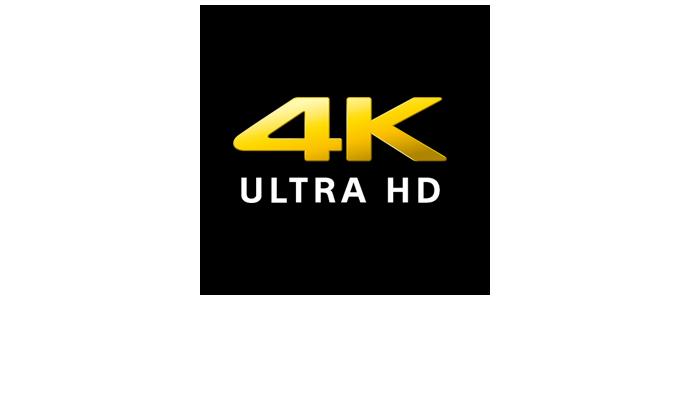 Bildergebnis für 4k logo png