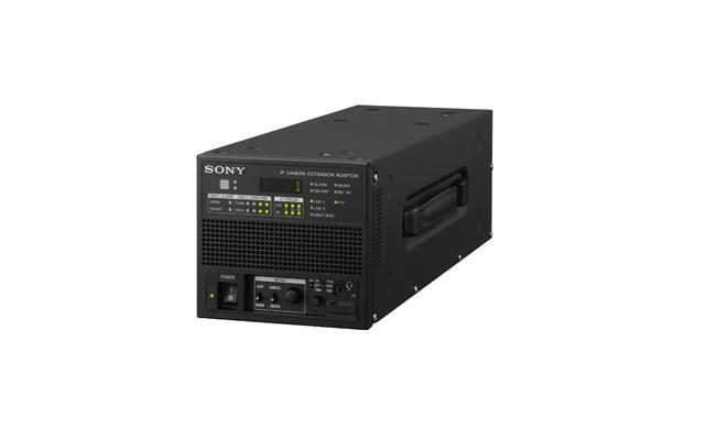 HDCE-TX30