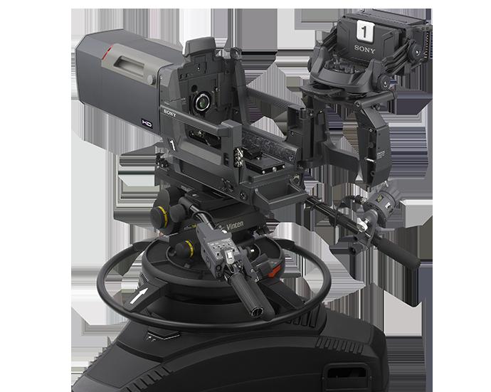HDLA-1500
