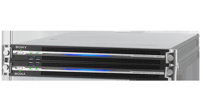 PWS-100PR1