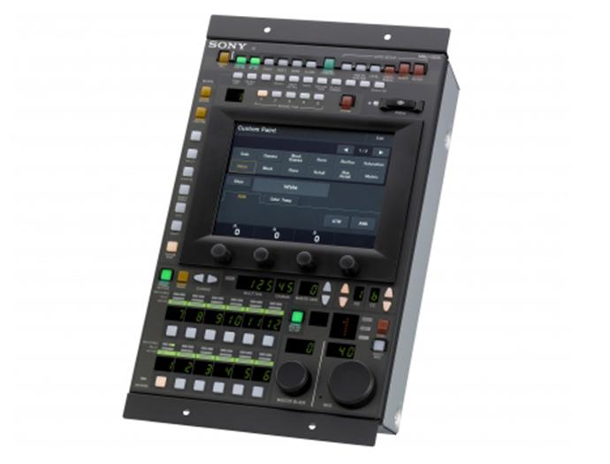 MSU-1500 / MSU-1000