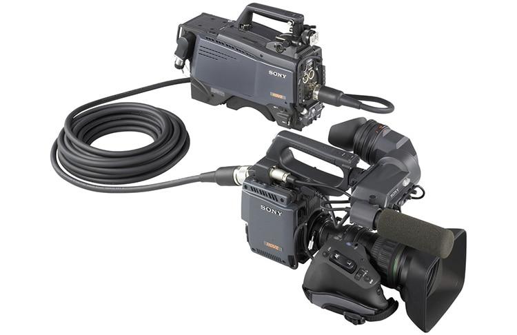 HKC-T1500
