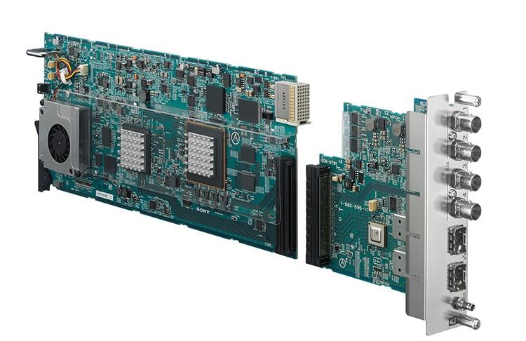 NXLK-IP40F