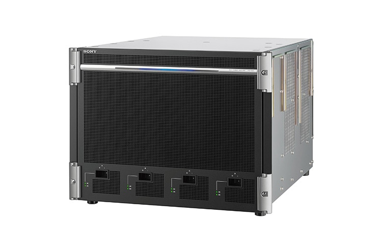 XVS-7000