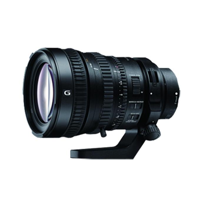 SELP28135G lens