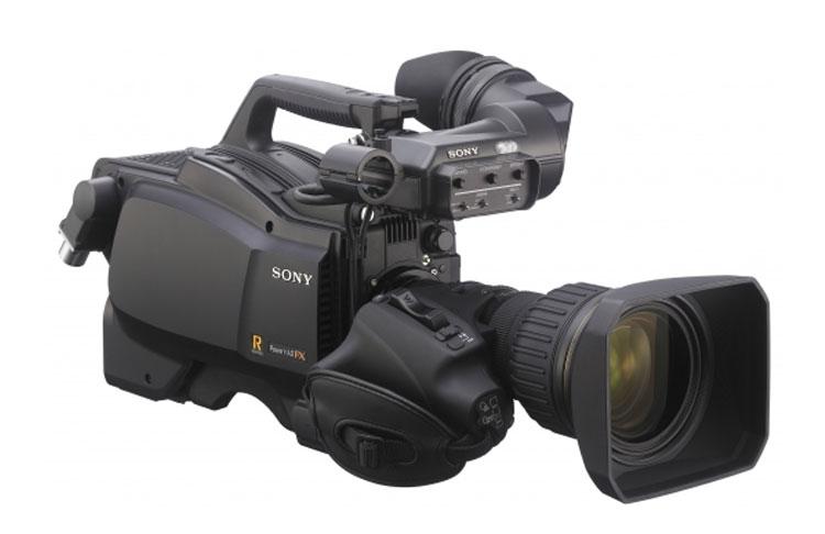 HSC-300RF/100RF