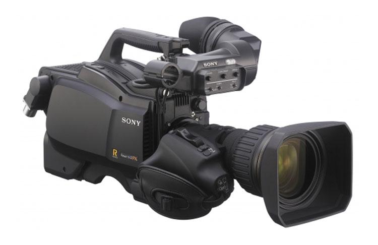 HSC-300R