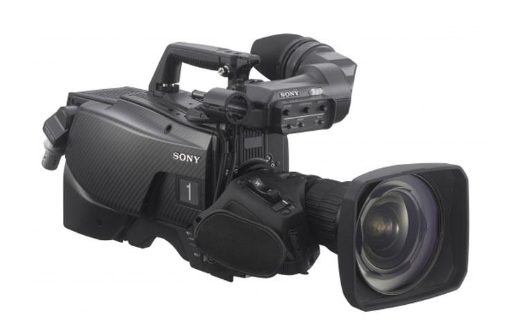 HDC-2000-Serie