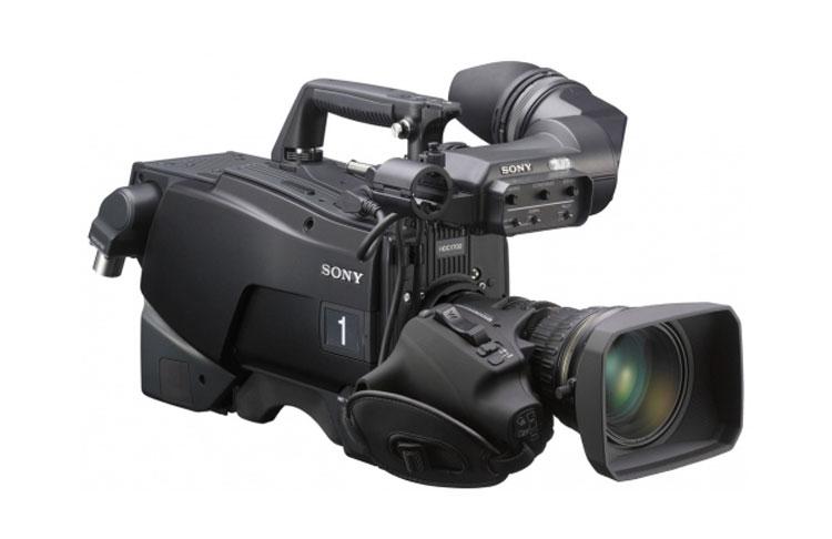HDC-1700