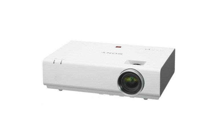 VPL-EW295 (nicht länger erhältlich)