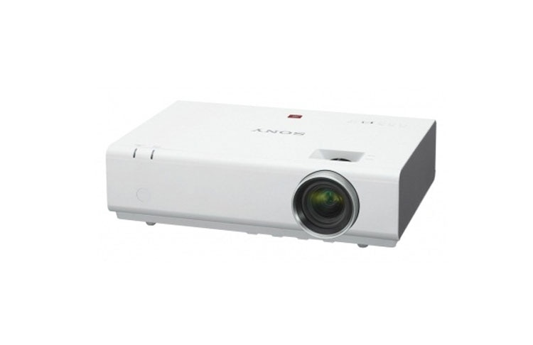 VPL-EW295 (Discontinued)