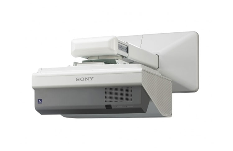 VPL-SX630 (Discontinued)