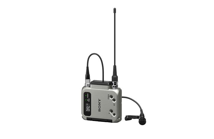 DWX Series Transmitters