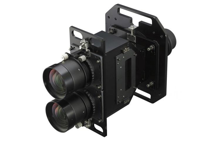 LKRL-A502 PACK