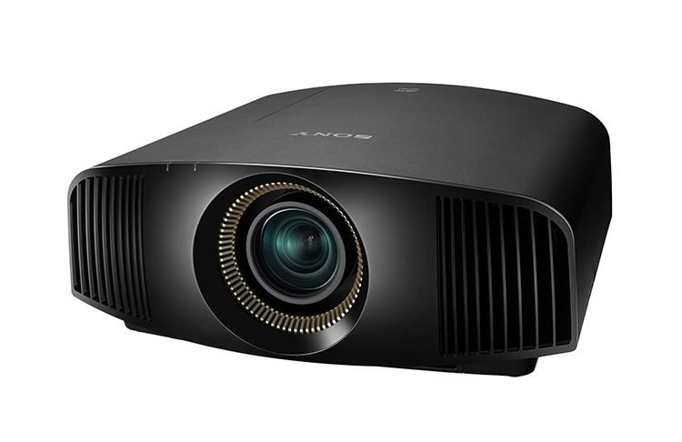 4K SXRD Projectors
