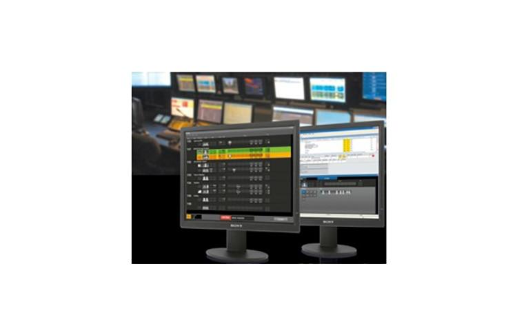 Basın Odası Otomasyonu