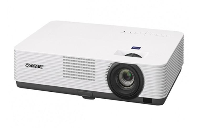 VPL-DX220 (nicht länger erhältlich)