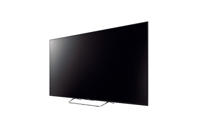 "Medium Displays (50-65"")"