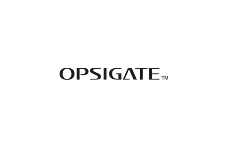 Opsigate