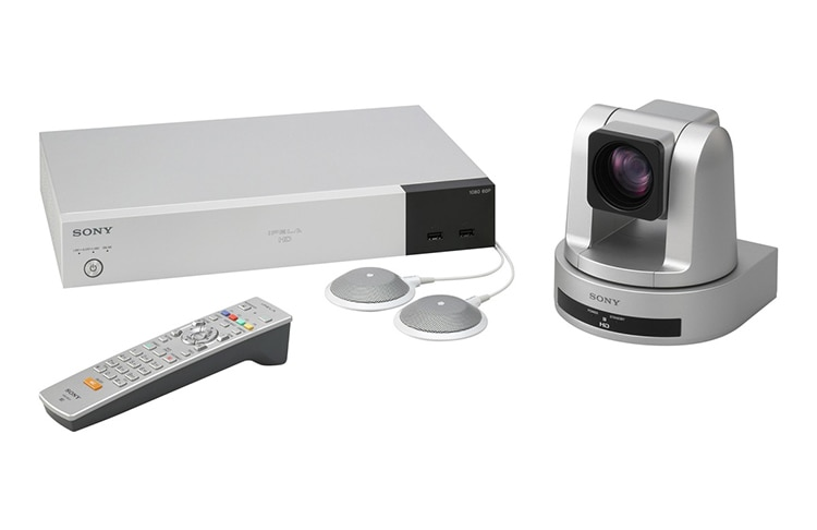 Video Conference Accessories