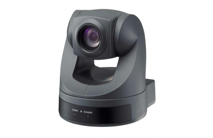 EVI-D70/D70P(PAL)