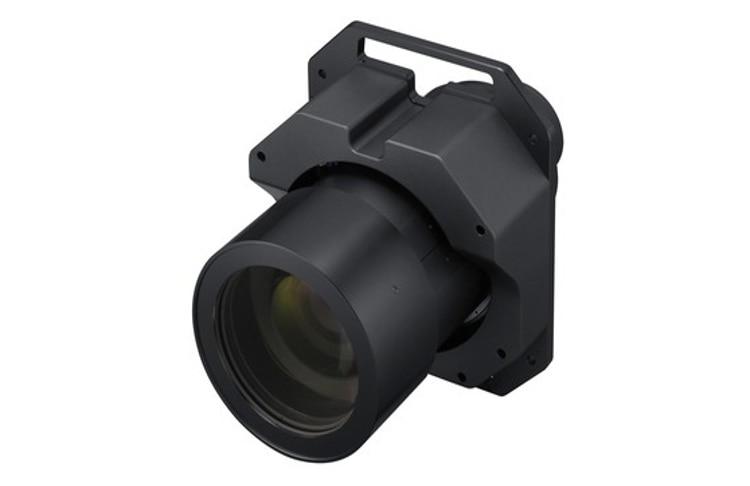 LKRL-Z519
