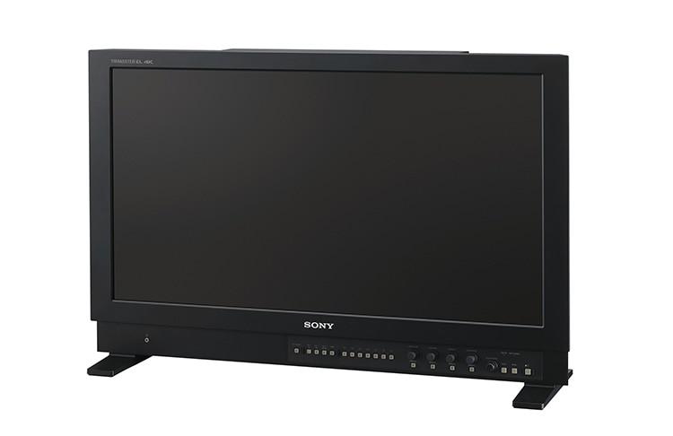 BVM-X300