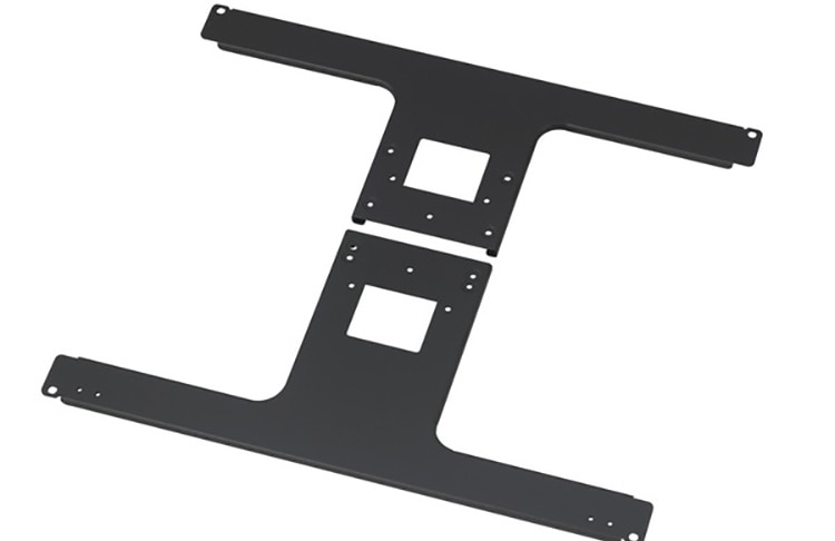 Rack Mount Kits