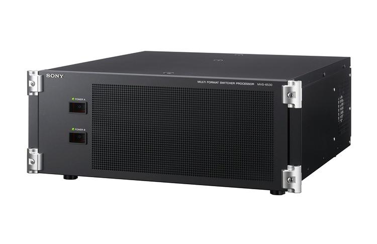 MVS-6530