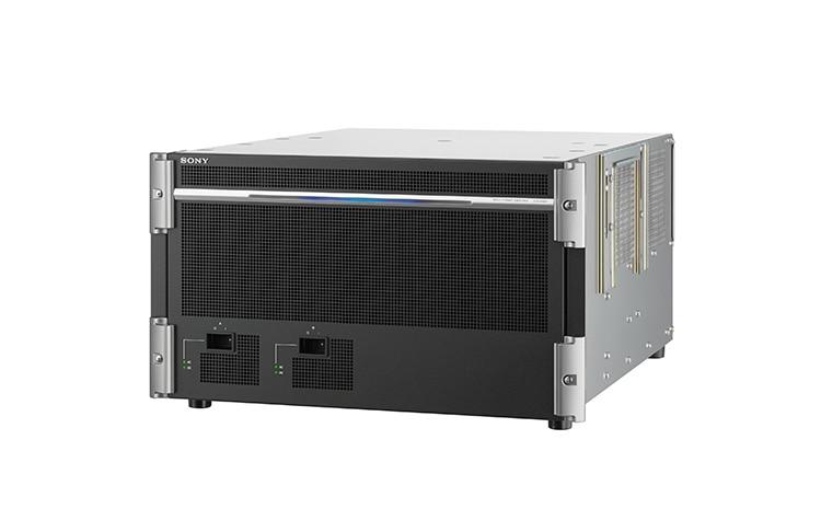XVS-6000