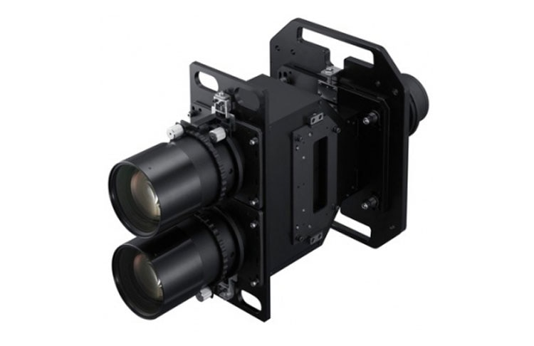 LKRL-A503 PACK