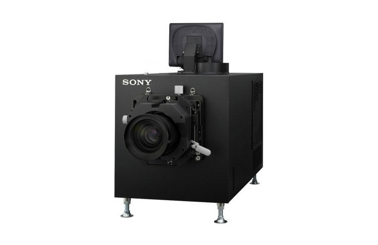 SRX-R510P