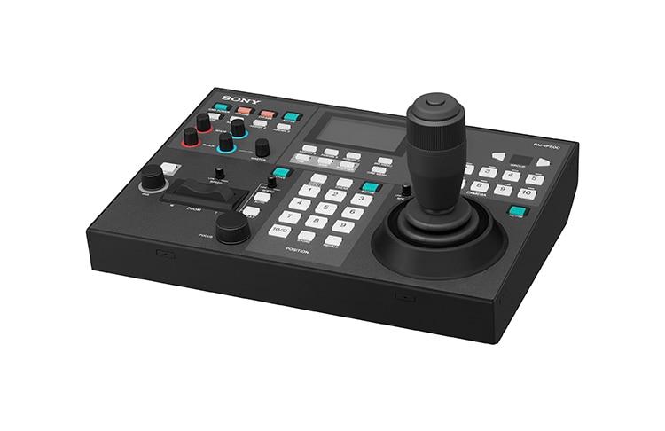RM-IP500