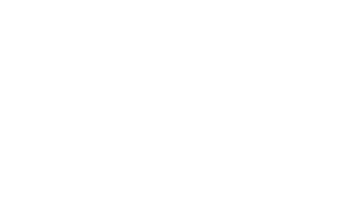 5 hour icon with time logo behind