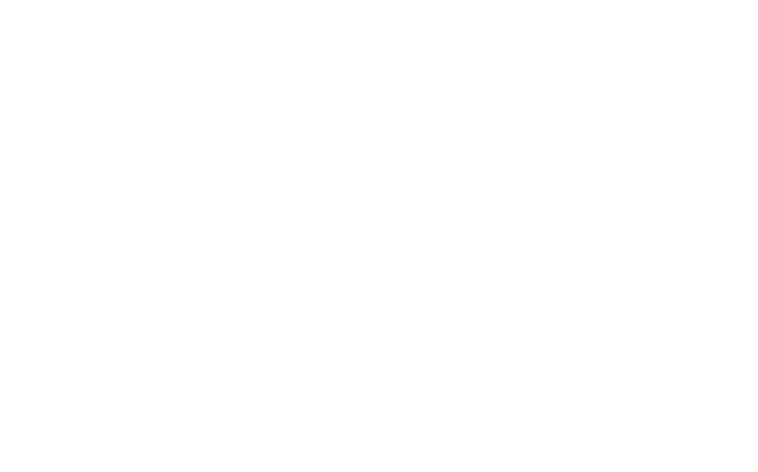 20 hour icon with time logo behind