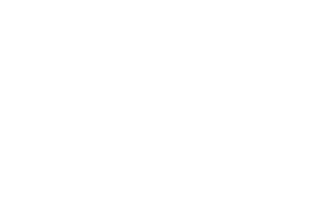 50 hour icon with time logo behind