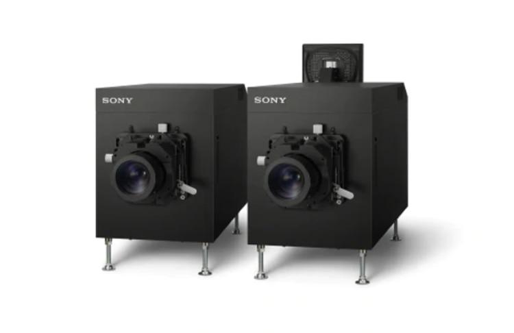SRX-R815DS